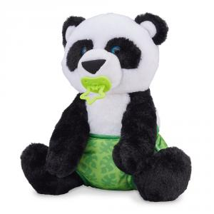 Peluche bebé panda
