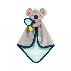Pañuelo doudou koala