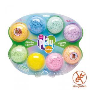 Playfoam combo 8 pack