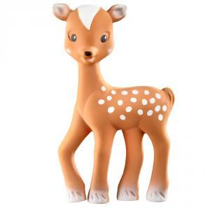 Fan-Fan el ciervo Sophie la Girafe