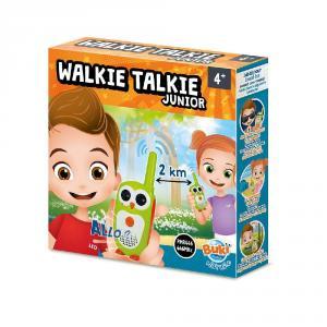 Walkie talkie junior
