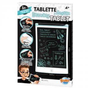 Tablet de dibujo pantalla LCD