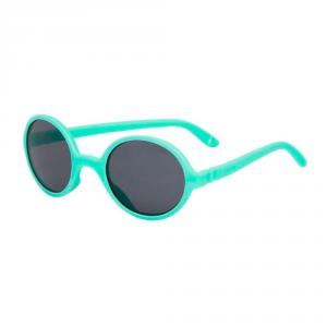 Gafas de sol redondas aqua 2-4 años Kietla