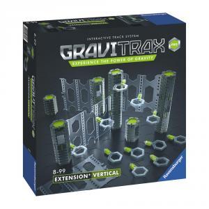 Gravitrax Pro: set de expansión vertical