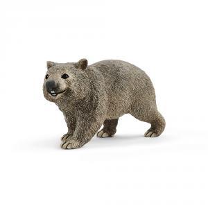 Wombat. Schleich