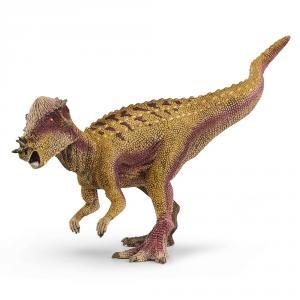 Paquicefalosaurio. Schleich