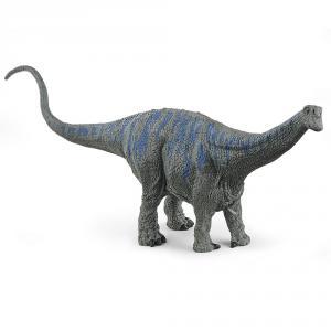 Brontosaurio. Schleich