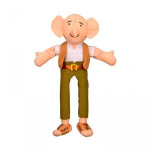 Marioneta mano El gigante bonachón Roald Dahl