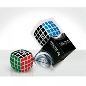 Cubo rompecabezas V-Cube 4x4