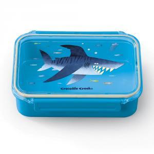 Tartera tiburón