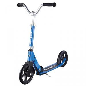 Patinete Micro Cruiser azul