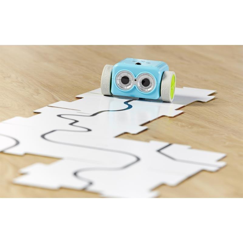 Botley the condig robot: Activity Set