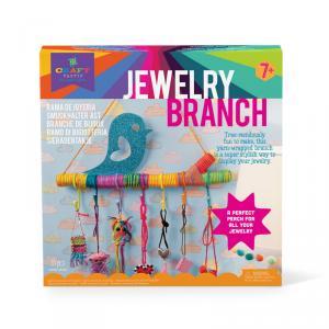 Kit jewelry branch