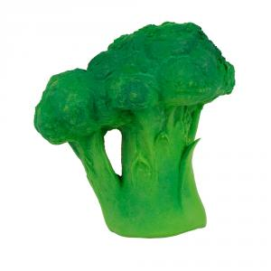 Mordedor Brucy the Broccoli