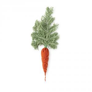 Do it yourself Cathy the Carrot