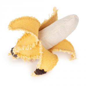 Do it yourself Ana the Banana