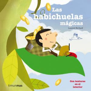 DI-HABICHUELAS MAGICAS