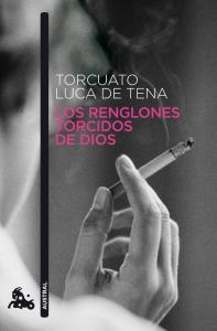RENGLONES TORCIDOS D DIOS