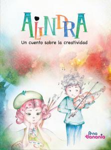 Alindra