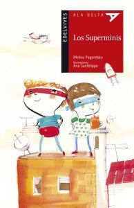 Los Superminis.