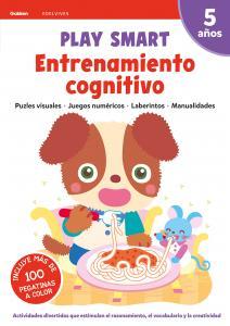 Entrenamiento cognitivo 5