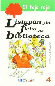 LISTAPAN Y LA FICHA BIBLIOTECA.D