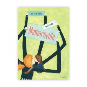 Mamamaravilla