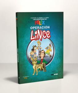 Operación lince