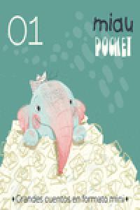Miau Pocket 1