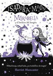 Mirabella y el hechizo del dragón (Mirabella)