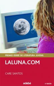 LALUNA.COM.(Periscopio).EDEBE