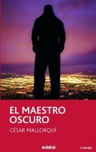 MAESTRO OSCURO.(Periscopio).EDEB