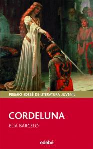 Cordeluna. Edebe