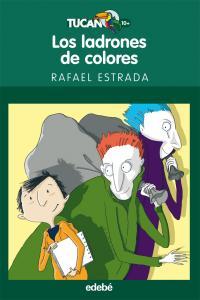 LADRONES DE COLORES.(10).