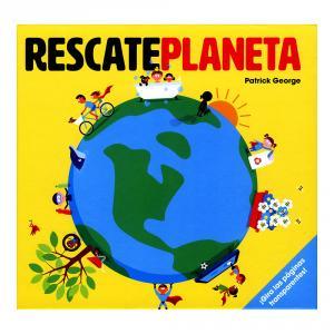 Rescate Planeta