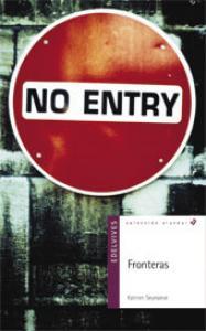 Fronteras (Alandar).