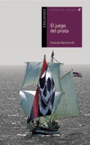 El juego del Pirata (Alandar).