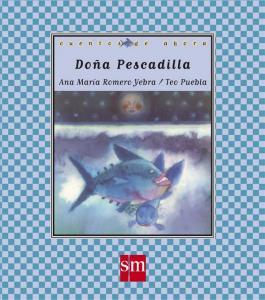 Doña Pescadilla