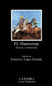 ABENCERRAJE,El.