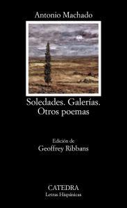 SOLEDADES.GALERIAS.(Machado).CAT
