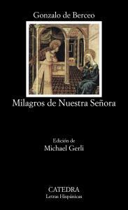 MILAGROS DE NUESTRA SE¥ORA.CATED
