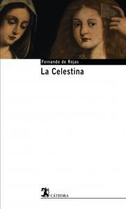 La Celestina (base).