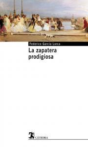 La zapatera prodigiosa (base).