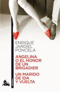 MARIDO IDA Y VUELTA/ANGELINA.AUS
