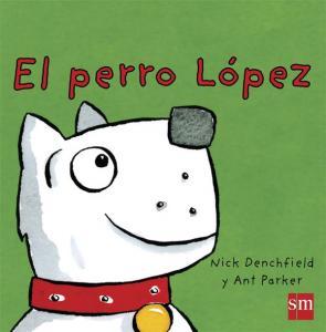El perro López