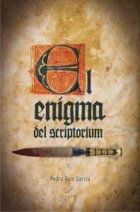 Enígma del scriptorium. SM