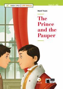 THE PRINCE AND THE PAUPER (GA) LIFE SKILLS