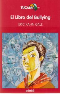 El libro del Bullyng.
