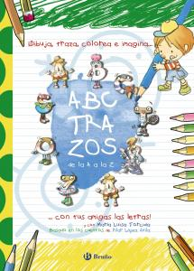 ABCTRAZOS