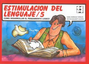 Estimulación del lenguaje 5